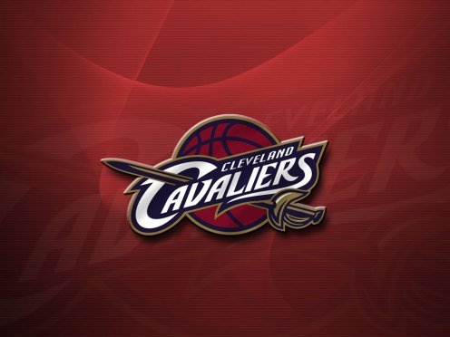 cleveland-cavaliers1