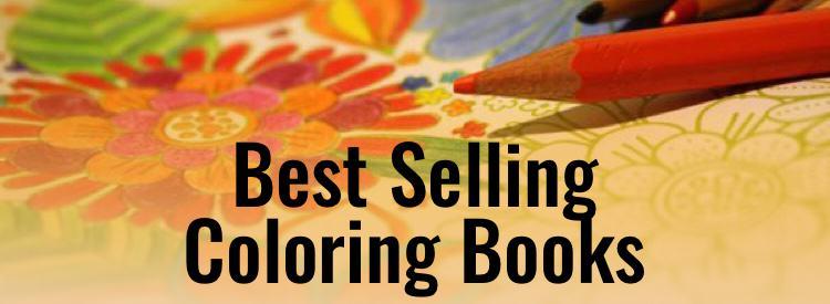 ... For The Letter A   Free Download Printable Worksheets On Sbobetag.com