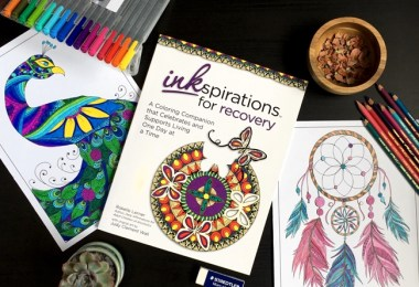 inkspirations-featured