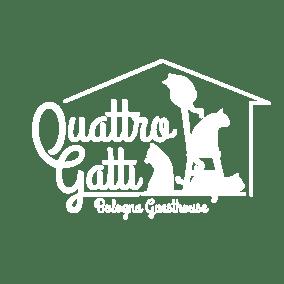 Quattro Gatti -Guesthouse