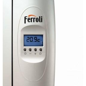 emisor-termico-radiador-electrico-soft-35-plus-350w-