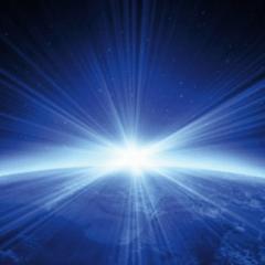 Il mondo cambia più del clima