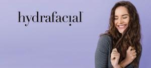 hydrafacial-banner-bg1