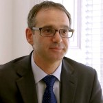Michel-Michaelides-Retinal-Specialist-AMD