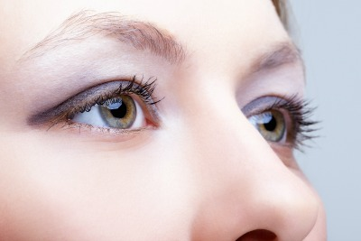home-eyelid-surgery-clinica-london-harley-street