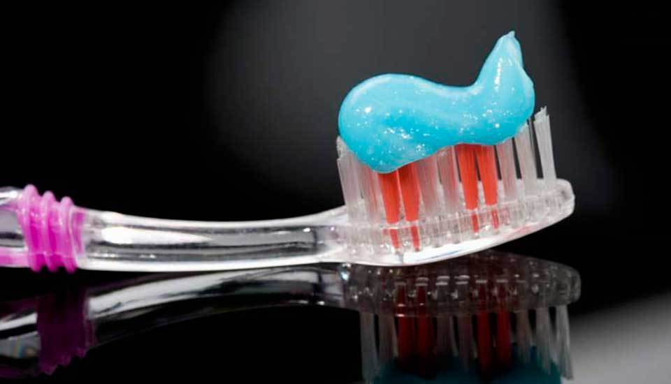 cepillo-de-dientes-1024x550