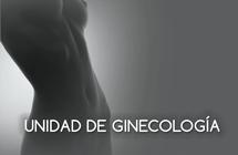 Ginecologo en Madrid