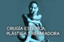 Cirugia Estetica, Plastica y Reparadora Madrid