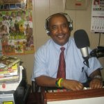 Foundation Radio Header Photo