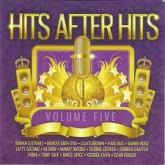 Hits After Hits 5 (CD Review)