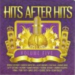 Hits After Hits Vol.5