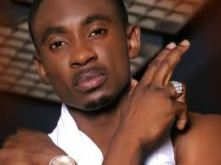"CHRISTOPHER MARTIN'S ""CHEATER'S PRAYER"" NEW NO.1 ON SOUTH FLORIDA CHART!"