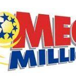 MegaMillionsLottery