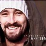 Gentleman:Smiles