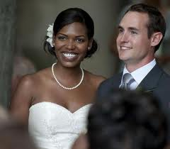 best cities for interracial dating 2012 I enjoyed the discussion on interracial dating  this is 2012, i have a 8 year old interracial grandson and my husband has  one of her best friends .