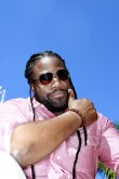 DOUBLE CELEBRATION FOR GRAMPS MORGAN – JULY 6th IN NEW YORK CITY!