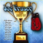 CD REVIEW: THE BEST OF JOE FRASER VOL.2