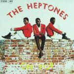 OnTop:albumcover:TheHeptones