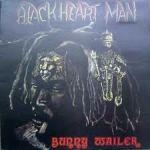 BlackHeartMan:albumcover