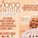 Marcia&FriendsAlbumCover