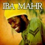 IbaMahr2