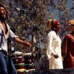 Bob Marley & The I Three