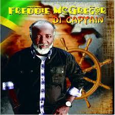 FreddieMcGregor:DiCaptain