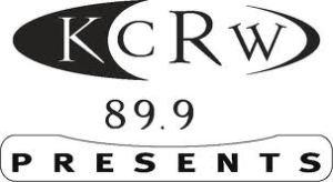 KCRW:Radiologo