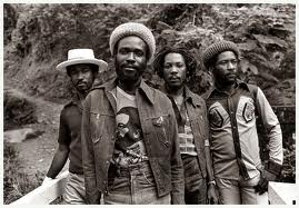 The Wailing Souls in the 0's