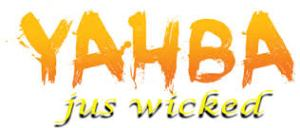 Yahba:JustWicked