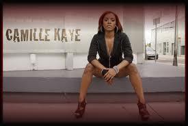 CamilleKaye3