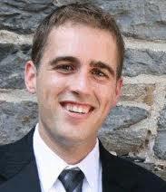 David Rainsberger