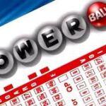 Lotto:Powerball
