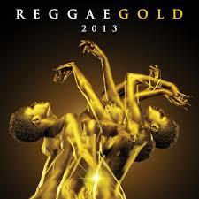 ReggaeGold2013