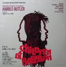 ChildrenOfBabylon:poster