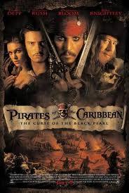 PiratesOfTheCaribbean:poster