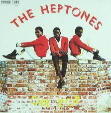 TheHeptones4