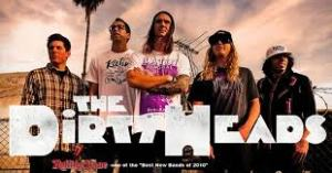 TheDirtyHeads:named