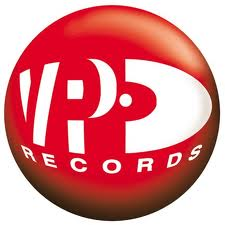 VPRecords:logo