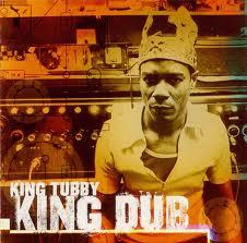 KingTubby1
