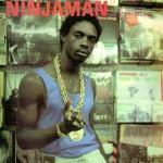 Ninjaman80s