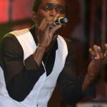 BusySignal:stage2013