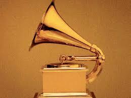 The Grammy Award