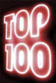 Top100:logo2