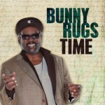 BunnyRugs:Time