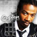 Gyptian2