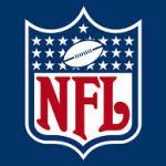 NFL:logo
