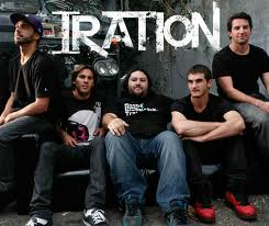 Iration:named