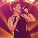 TessanneChint:Top5