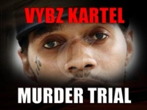 VybzKartel:MurderTrial:ogo